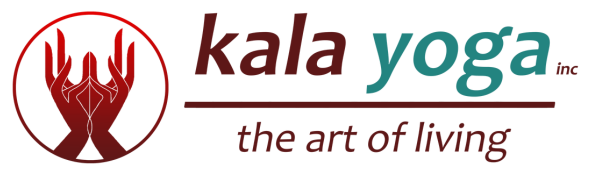 Kala Yoga Inc.
